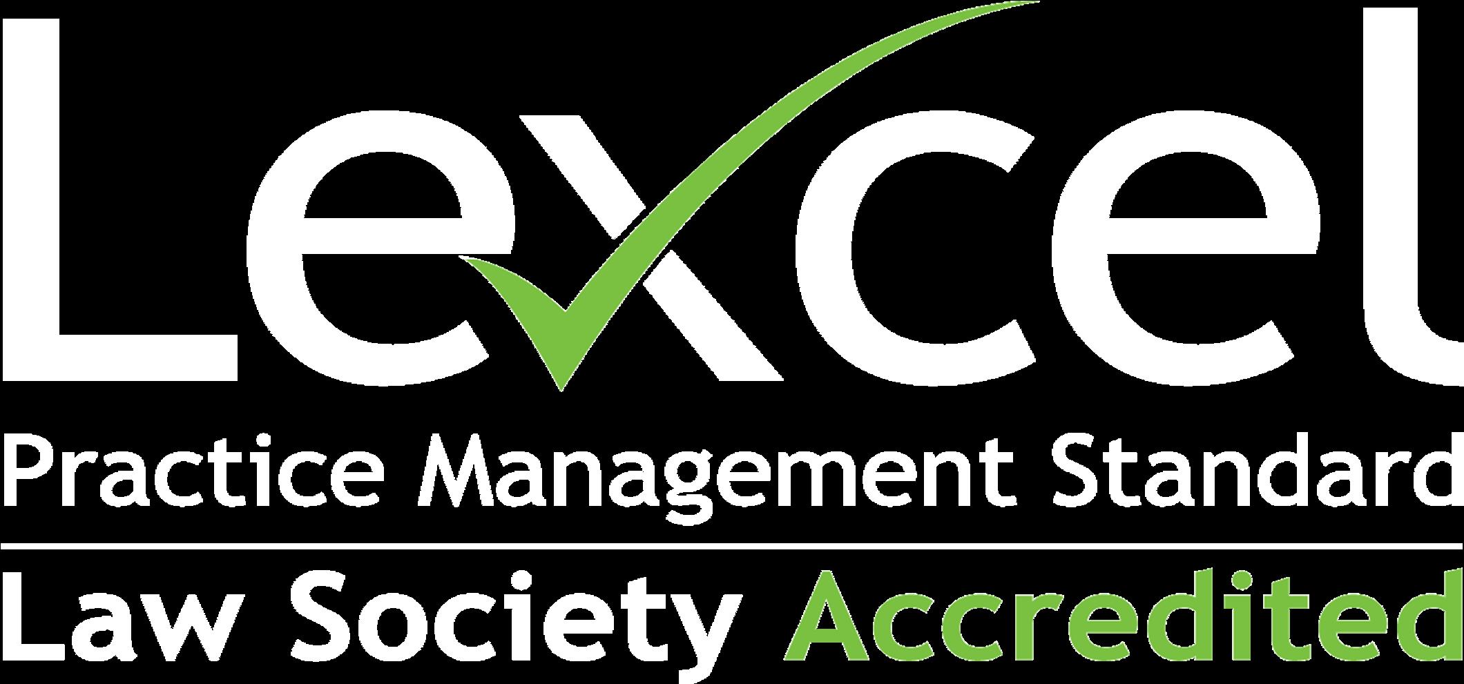 https://ghwsolicitors.co.uk/wp-content/uploads/2021/01/Lexcel-1.png