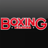 https://ghwsolicitors.co.uk/wp-content/uploads/2021/01/boxingmonthly-160x160.png