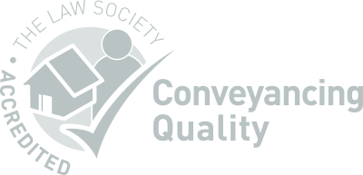 https://ghwsolicitors.co.uk/wp-content/uploads/2021/01/conveyancing-quality-logo-white.png